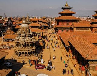 39bfd-kathmandu