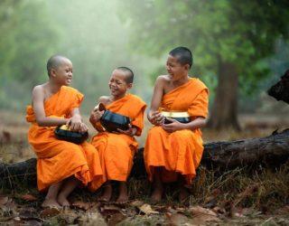 novice-monk-
